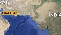 Tokyo ve Yeni Delhi, Çabahar limanını geliştiriyor