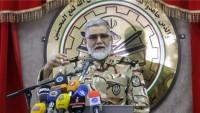 İran'ın tetikte bekleyen füzeleri, ABD'nin İran'a saldırmasını engelleyen etkendir