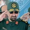 Muhsin Rızai: Her Kim İran Aleyhinde En Ufak Bir Adım Atarsa Ayaklarını Kırarız