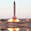 İran'ın füze gücü asla pazarlık konusu olamaz
