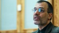 İran Dışişleri Bakanı Yardımcısı, Lübnan Başbakanı ve Dışişleri Bakanı ile görüştü
