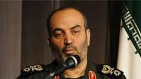 İran'da 8 bin füze fırlatmaya hazır vaziyette duruyor