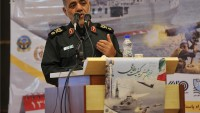 General Abdullahi'den Netanyahu'ya: Müslümanların İradesini Anlamış Değilsiniz