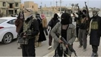 ABD maşası El Kaide, Yemen'e saldırdı