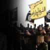 Irak Halk Güçleri: Türkiye IŞİD'in Irak'ta kalmasını istiyor
