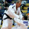 İranlı karateci Genczade dünya şampiyonu oldu