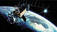 ABD: ISA ve NASA'nın işbirliği kaygı verici