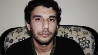 IŞİD Teröristi: Türkiye IŞİD'in yeni eleman istihdamına yardımcı oluyor
