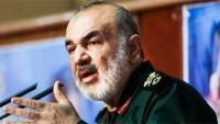 General Selami: Şii Sünni tefrikası, düşmanların işidir