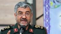 Tahran terör saldısını Arabistan teröristlerden istedi