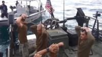 ABD Sözcüsü: ABD'li askerleri yakalanmış vaziyette görmek, çok ağrıma gitti