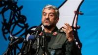 Suriye'yi savunmak, İslamî direnişi savunmaktır
