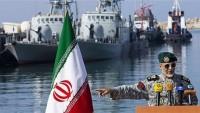 Amiral Seyyari: Donanmaya yeni füzeatar savaş gemisi katılıyor