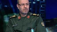 General Dehgan: Rusya ile Suriye konusunda belirleyici işbirliğimiz oldu