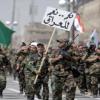 Irak'tan Arabistan'a sert bildiri: Teröristleri kimin beslediği ortada