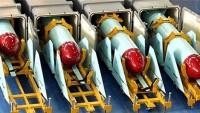 İran füzeleri İsrail'in derinliklerinde tam isabet yapabilir