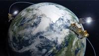 İran: Uzaktan Bilgi Toplama uydusunun yapımına başladık