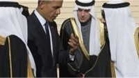 Newyork Times: İran Arabistan'ı bölgede gafil avladı