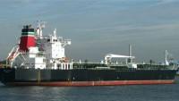 Yabancı tankerler döndü, İran'ın petrol ihracatı hızlandı