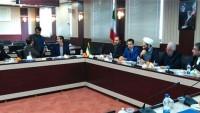 Kabil saldırıları, Şii ve Sünni müslümanlara karşı komplodur