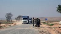 Son 24 saatte Türkiye'den 100 terörist Suriye'ye geçiş yaptı