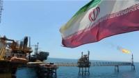 İran'ın doğalgaz üretiminde yeni rekoru