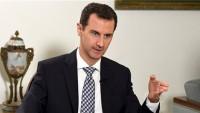 Arap Birliği Esad'ı Suriye'nin yasal Cumhurbaşkanı biliyor