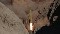 Ensari: Hiç bir şey İran'ı meşru savunma hakkından vazgeçiremez