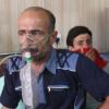 IŞİD'in Kerkük'e kimyasal saldırısının kurban sayısı artıyor