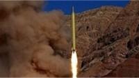 Kudüs Ordusu Yüksek Danışmanı Kerimpur: İran'a saldıracak ülke füzelerimizle yok edilir
