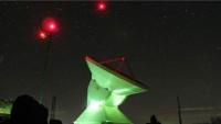 11. Nücum ve Astrofizik Olimpiyatları İranlı öğrenciler 5 madalya kazandı
