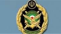 İran Silahlı Kuvvetleri: Askeri tatbikatlar düşmanları hüsrana uğrattı