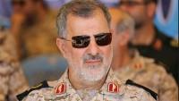 İran'dan Kuzey Irak'a Yönelik Gerçekleşen Obüs Atışları Hakkında Açıklama