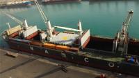 İran'dan Yapılan Çelik İthalatı Avrupalı Çelik Üreticileri İçin En Büyük Tehdit Haline Gelmiştir
