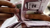 Suriyeli milletvekili: Suudi rejimi Esad'dan ayrılmamız için para teklifinde bulundu