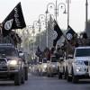 Hint ve Türk şirketler IŞİD'e patlayıcı vermiş