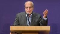 İran Ticaret Bakanı: Türkiye ile iktisadi ilişkilerin geliştirilmesi için çaba harcıyoruz