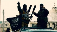 IŞİD terör örgütü, Rakka halkının kenti terk etmelerini yasakladı