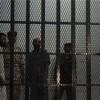 Bahreynli kadın tutuklulara işkence ediliyor