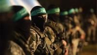 Kassam Tugayları: Düşman, Askerlerinin Akıbeti Hakkındaki Gerçeği İtiraf Etsin