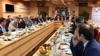İran ve Türkiye karşılıklı vergileri kaldırmalı