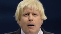 Siyonist İngiltere Dışişleri Bakanı'ndan İran'daki Kargaşalara Destek