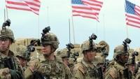 Yemenli istihbarat yetkilisi: ABD özel kuvvetleri Yemen'in güneyine girdi