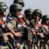 Rusya: Türkiye askerleri Halep'e girdi