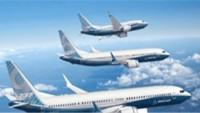 İran'dan 12 uçak İranlı vatandaşları götürmek üzere Türkiye'ye gitti