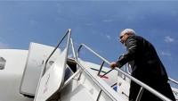 Cevad Zarif Latin Amerika turuna çıkıyor