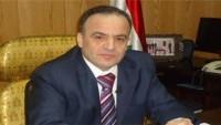 Suriye Başbakanı: İran en zorlu şartlarda Suriye'nin en iyi hamisidir