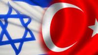 Türkiye-Gasıp İsrail İlişkilerinde Yeni Dönem Paneli