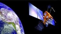 ISA Başkanı Behrami: Şerif uydusu yıl sonuna kadar yörüngede