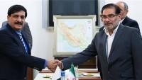 İMGYK Sekreteri Şamhani: Bazı ülkelere sınırlarımızı güvensiz yapmalarına izin vermeyiz